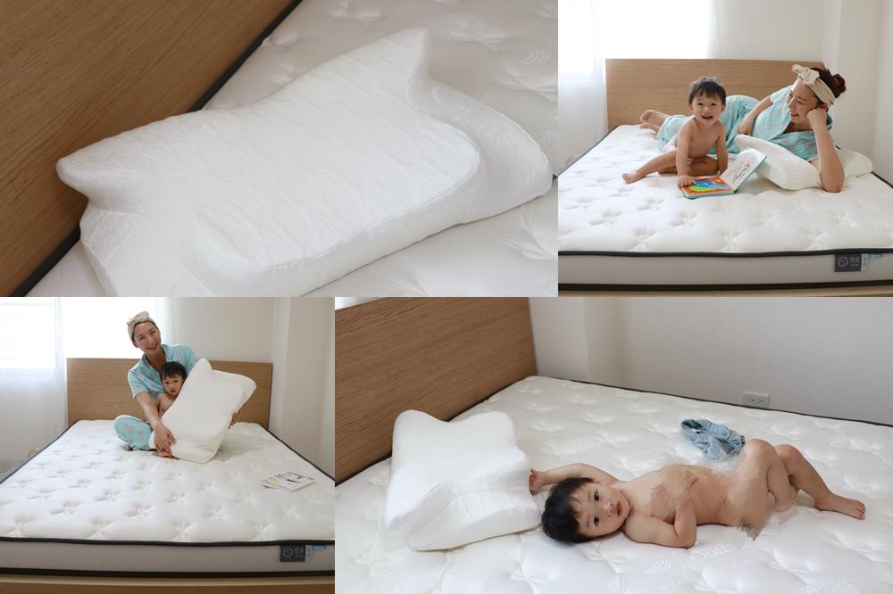 網站近期文章:想窩The Cave獨立筒床墊、枕想窩枕頭開箱-床墊可100天試睡,台灣製造