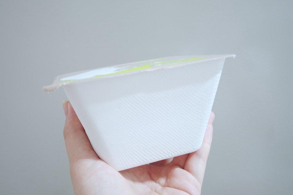 大葉漢品月子餐試吃分享。一日一送月子餐體驗