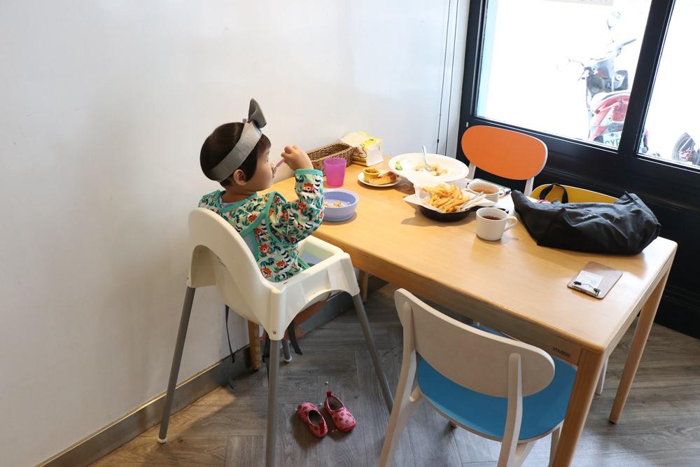 Myheart餐椅開箱,使用一年半心得分享。媽咪最推薦兒童餐椅