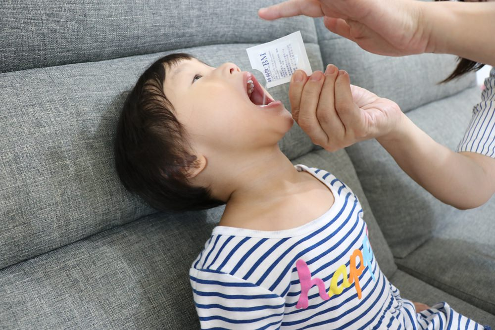 媽媽推薦益生菌。日本原裝進口益生菌-妙利散 Miyarisan BM