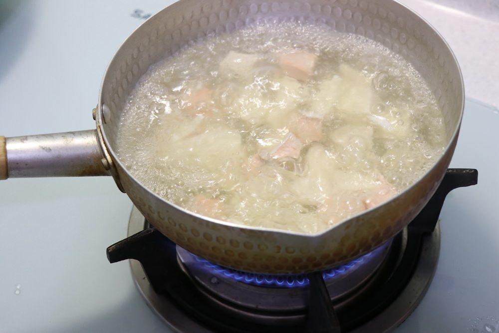 日韓食品團-CANYON兒童咖哩、Nishikiya調理包、ORiDGE無食鹽昆布柴魚粉、米餅村寶寶米餅系列