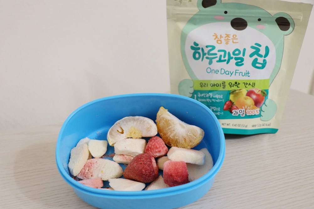 韓國寶寶零食-Bebecook米餅。韓國智慧媽媽米餅、海苔綜合團
