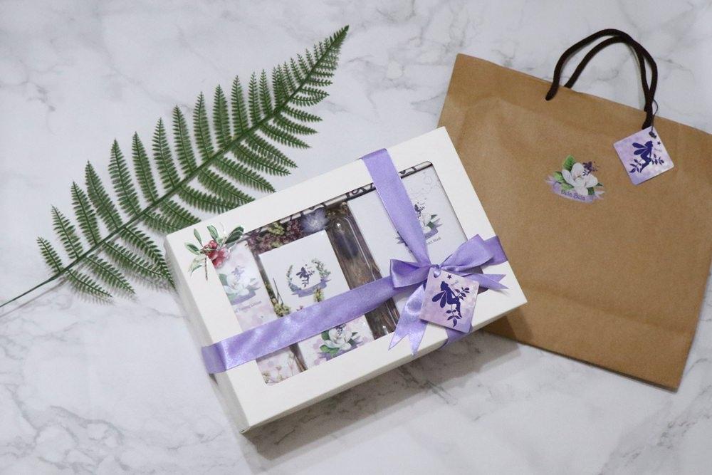 Dela Bela 得拉倍樂─ 精緻保養五件組開箱 (上)  ▌第三代新上市。蘭鑽花秘水 、蘭鑽天女木蘭面膜、蘭鑽花秘煥顏霜