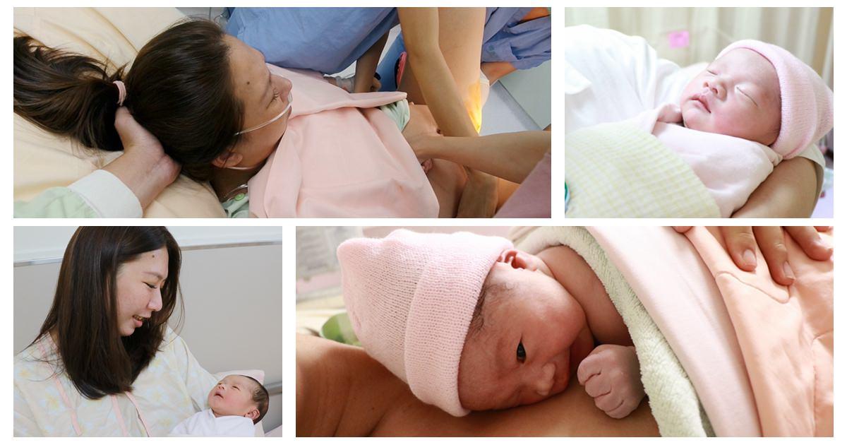 母奶哺餵。塞奶的解決方法-找泌乳顧問、飲食控制、多親餵、吃卵磷脂