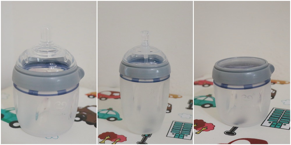HaaKaa第三代集乳器開箱—最新款,多功能哺餵進階款 ▋母奶媽媽好幫手,大推小花集乳器