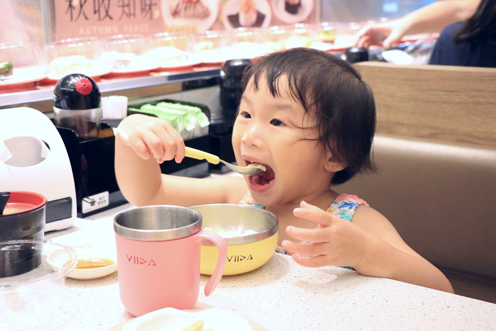 VIIDA x CiPU 野餐套組 ▌寶寶餐具最推薦VIIDA,304不鏽鋼餐碗,超實用保溫保冷便當袋