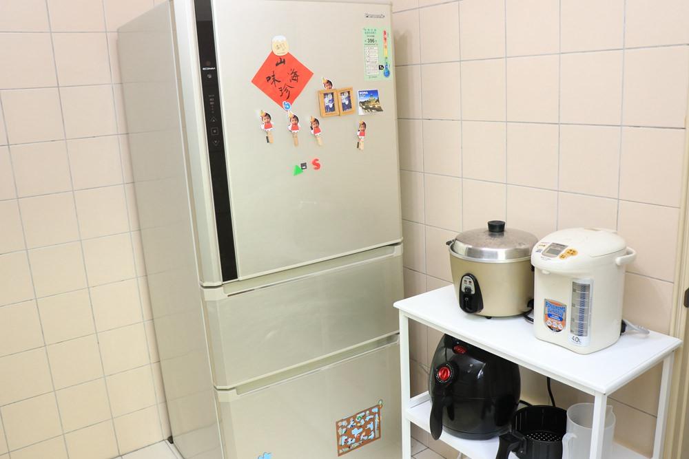 外接式洗碗機大推薦─九陽免安裝全自動洗碗機。簡單三步驟,洗碗再也不費力氣