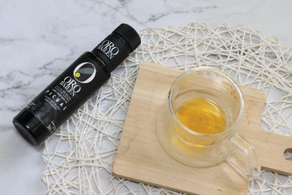 寶寶副食品,橄欖油不能少 ▋推薦皇嘉特級冷壓初榨橄欖油-Picual、Arbequina