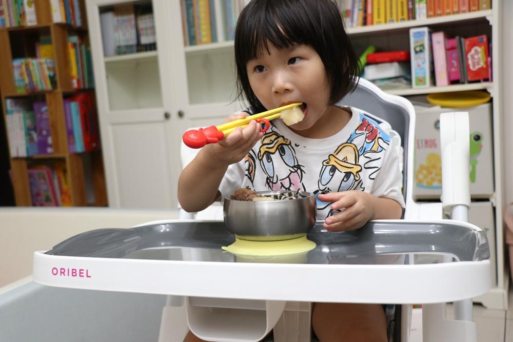 韓國 sillymann矽膠奶瓶刷、鍋具、矽膠湯匙、矽膠餐碗。100%鉑金矽膠,耐用無毒安全