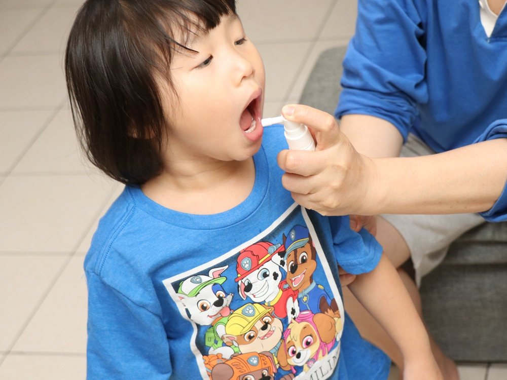 齒妍堂 x 汪汪隊立大功聯名牙刷、牙膏、漱口水、軟糖,讓孩子愛上刷牙!