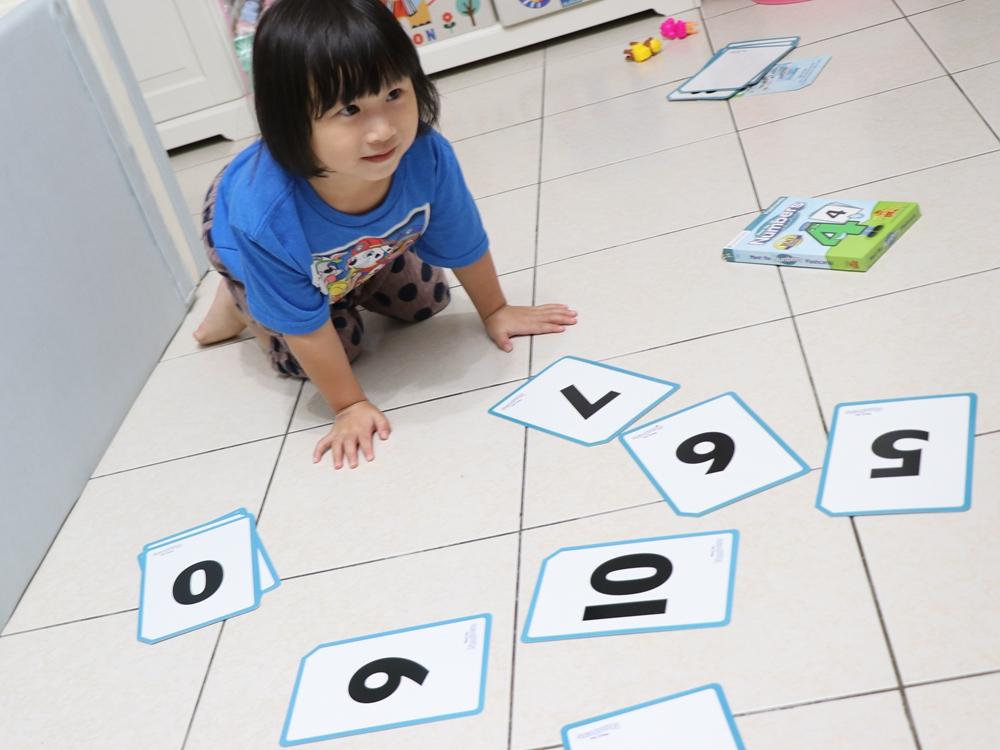 英文教材推薦-美國Preschool Prep。學齡前孩子的英文啟蒙教材,正統英文發音DVD加深印象
