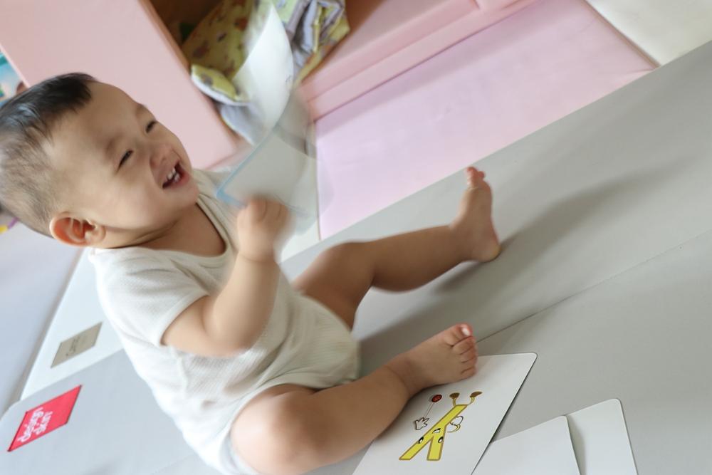 (優惠團購中)洗屁屁神器-chicco BabyCoccola寶寶可樂椅。救救媽媽手,洗屁股不再腰酸背痛