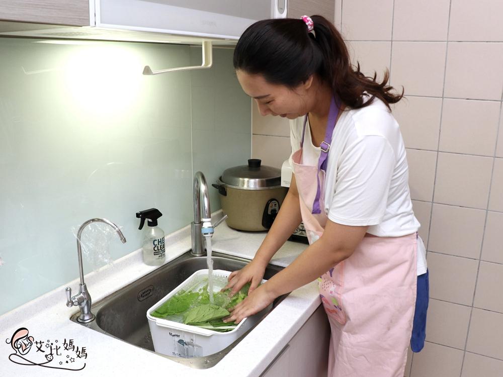 日本山崎生活廚房好物推薦▋yamazaki廚房收納