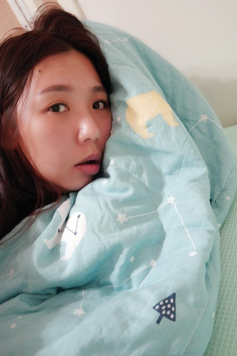 MIGRATORY 媚格德莉。台灣品牌-日系接觸瞬間涼感冰涼墊/枕套、竹岱爾涼感抑菌水洗涼被台灣製賽羽絨纖維&可水洗立體車邊賽羽絨雲朵舒棉枕