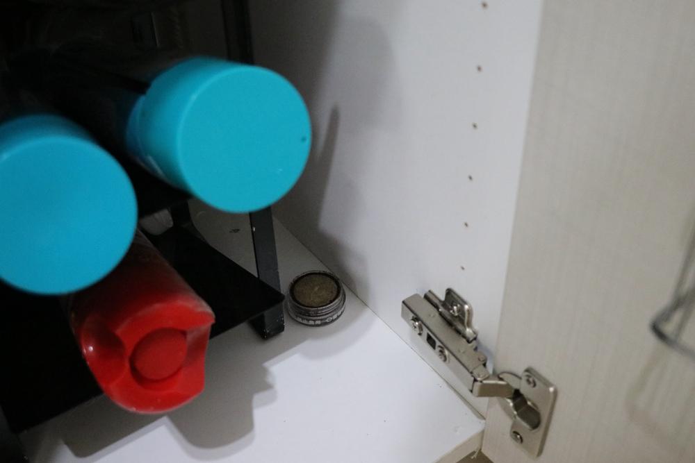 窗型、分離式洗冷氣推薦-木酢達人居家清潔!洗洗衣機也有,可收振興三倍券。木酢達人產品分享-木酢丸、防蚊液、洗碗慕斯、洗衣精