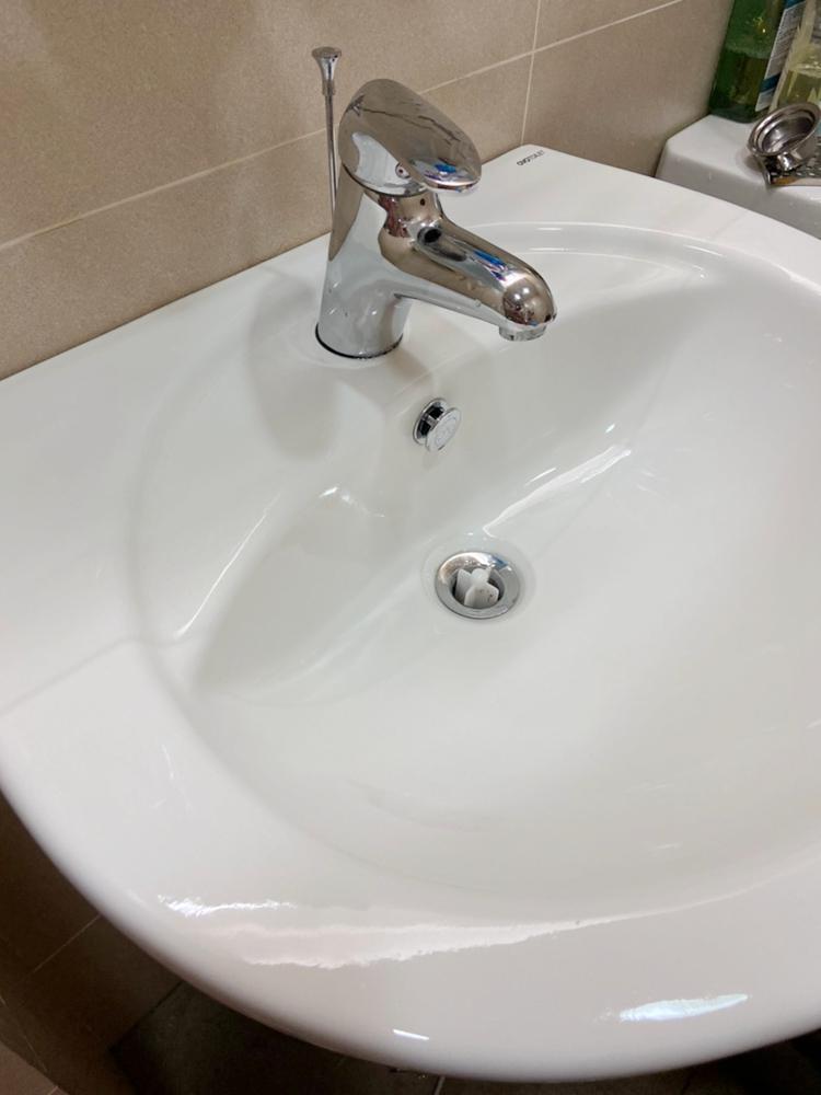 台北到府居家清潔推薦-HoHo好服務、好生活