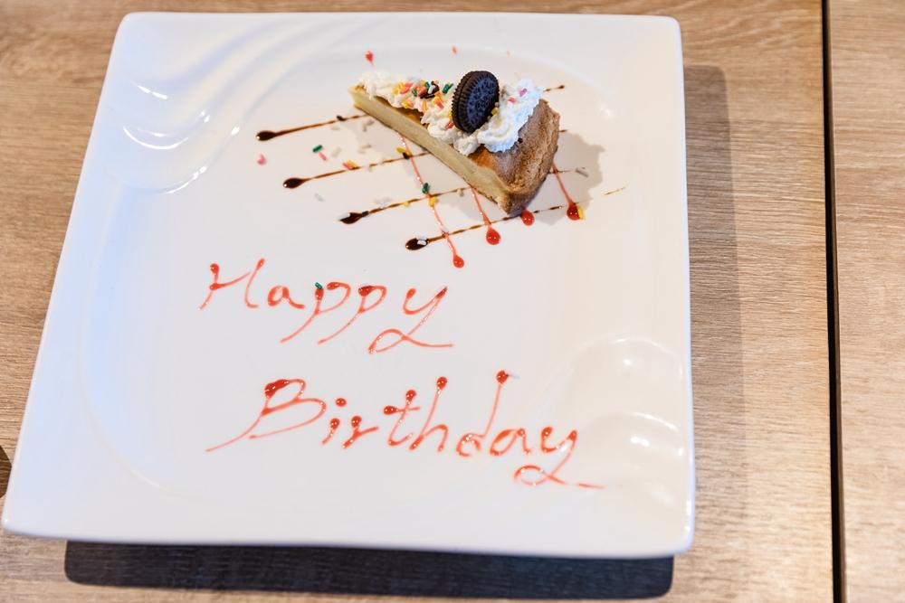 君尚一歲生日派對。推薦媽咪講MONEYJUMP親子餐廳,辦生日趴的好地方
