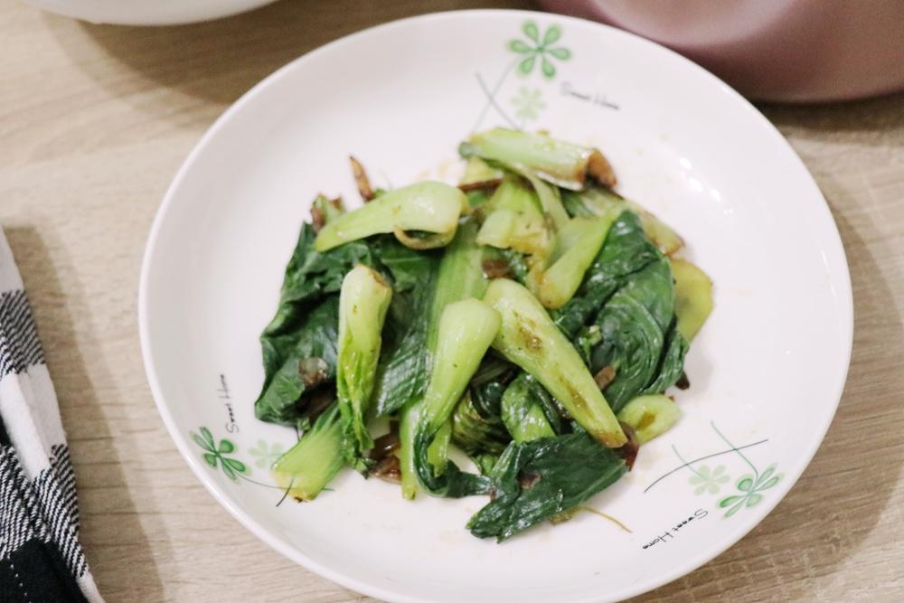 廚房推薦好物-原禾軒老母雞上湯、雞油。媽媽煮飯、副食品必備,附示範料理