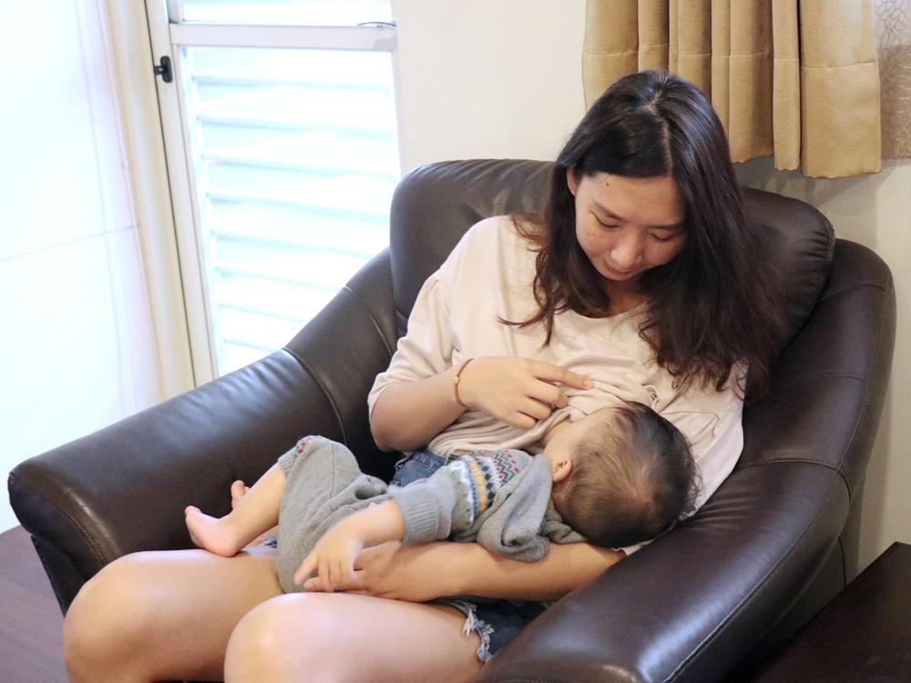 農純鄉珍珠卵磷脂-懷孕、哺乳媽媽都能吃,補充所需營養