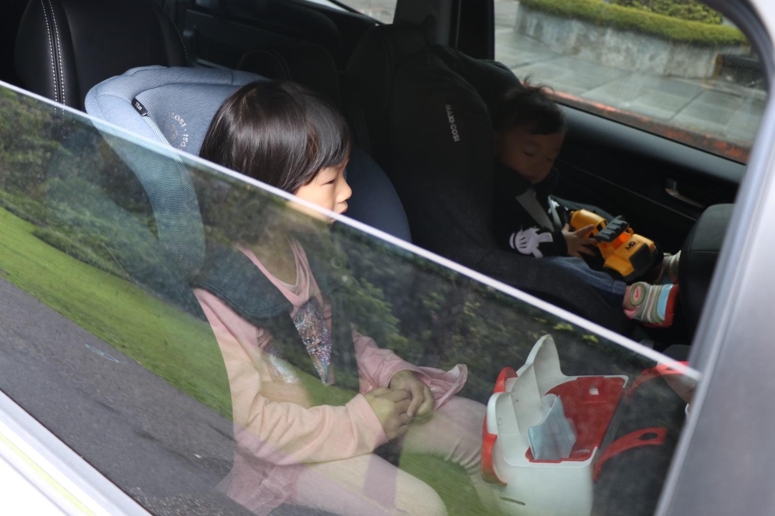Lotso 嬰兒用品租賃-汽座、嬰兒推車出租推薦