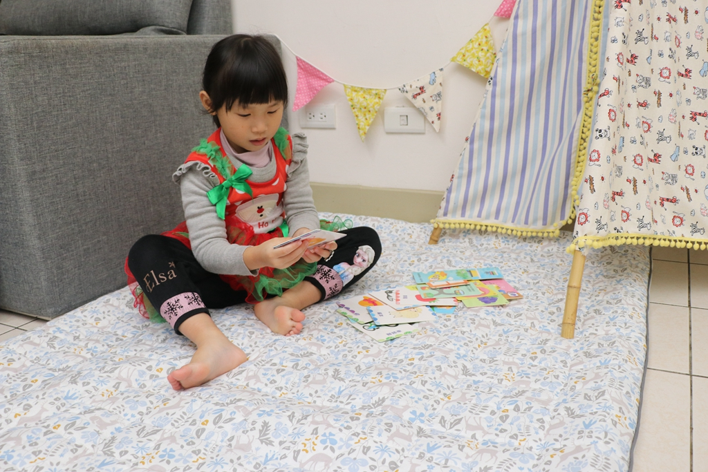 韓國WOW韓國手工攜帶床睡組-幼稚園睡袋、旅遊、露營都可帶