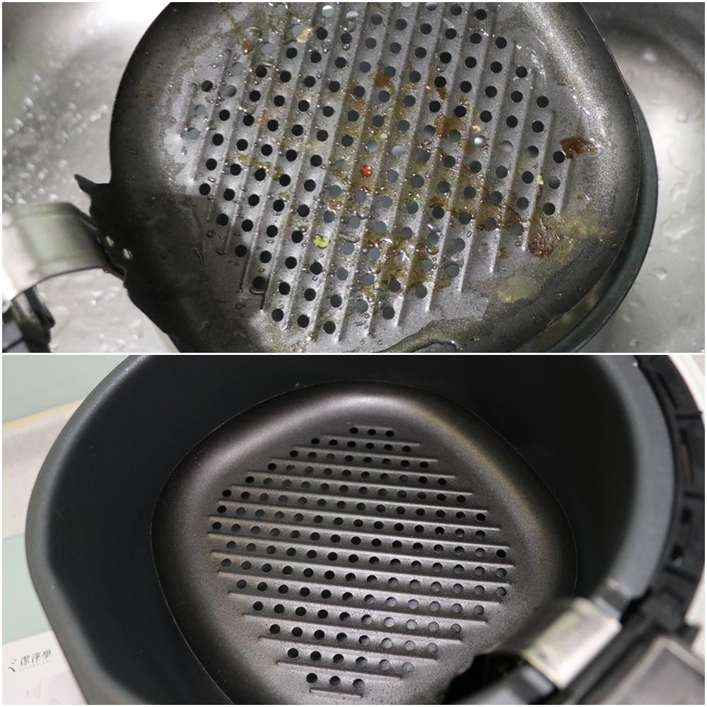 潔淨學廚房去油慕斯,天然有機的清潔產品。去污去油但不傷手,沒有難聞味道