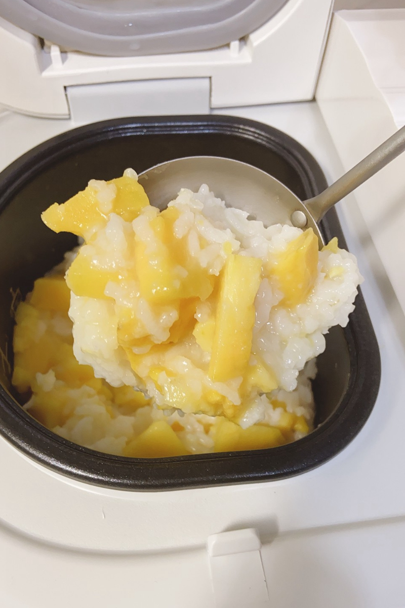 電鍋分享-TwinChef全能雙槽電子鍋。一次煮多道,上菜更easy