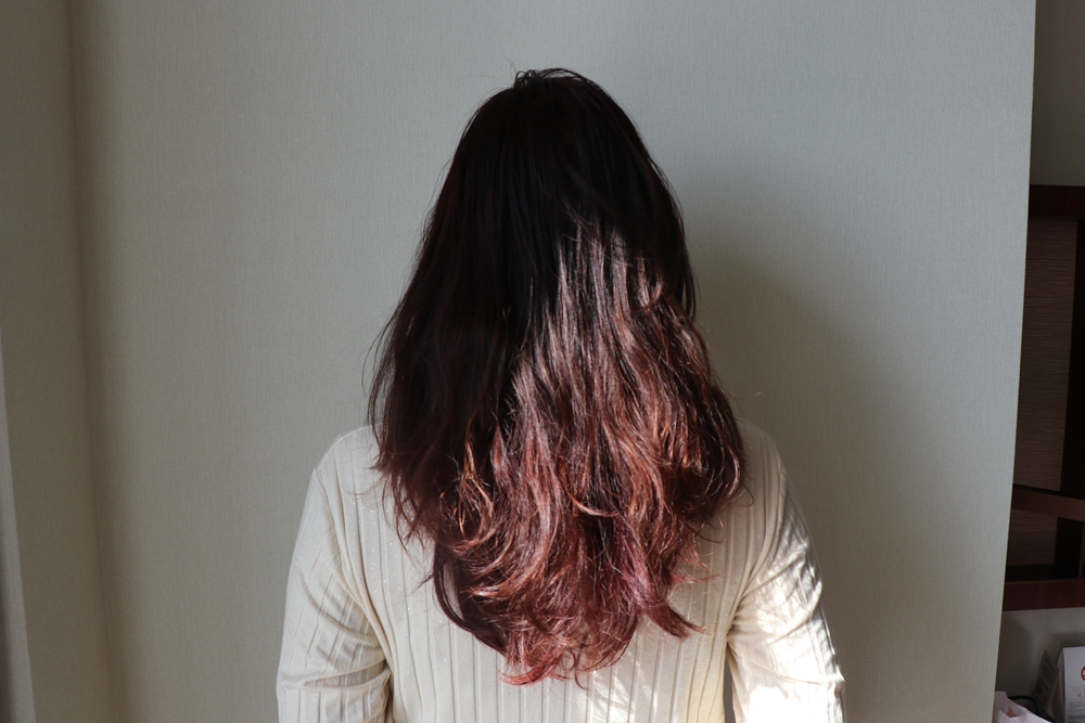 冬季頭皮護理- ESSEHAIR易生絲。薑暖胺基酸洗髮露&森眉草養髮精華