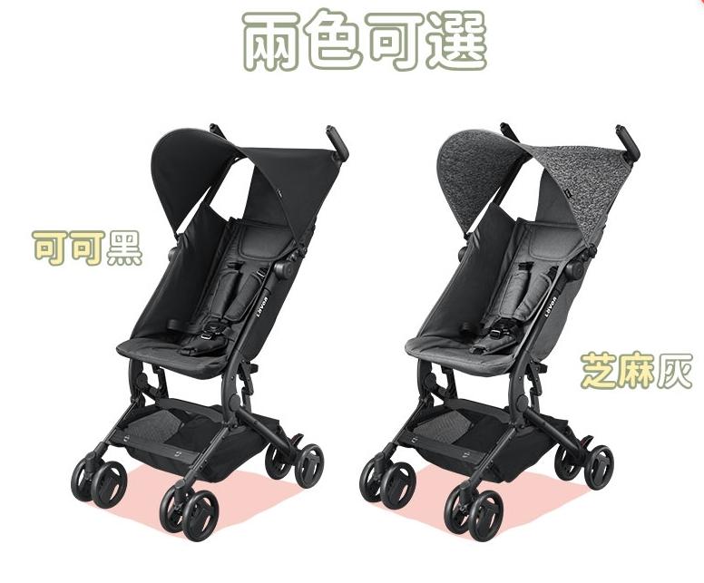 口袋推車推薦-LOVON推車,CUBIE口袋型手推嬰幼兒車。輕量可折疊,外型時尚!