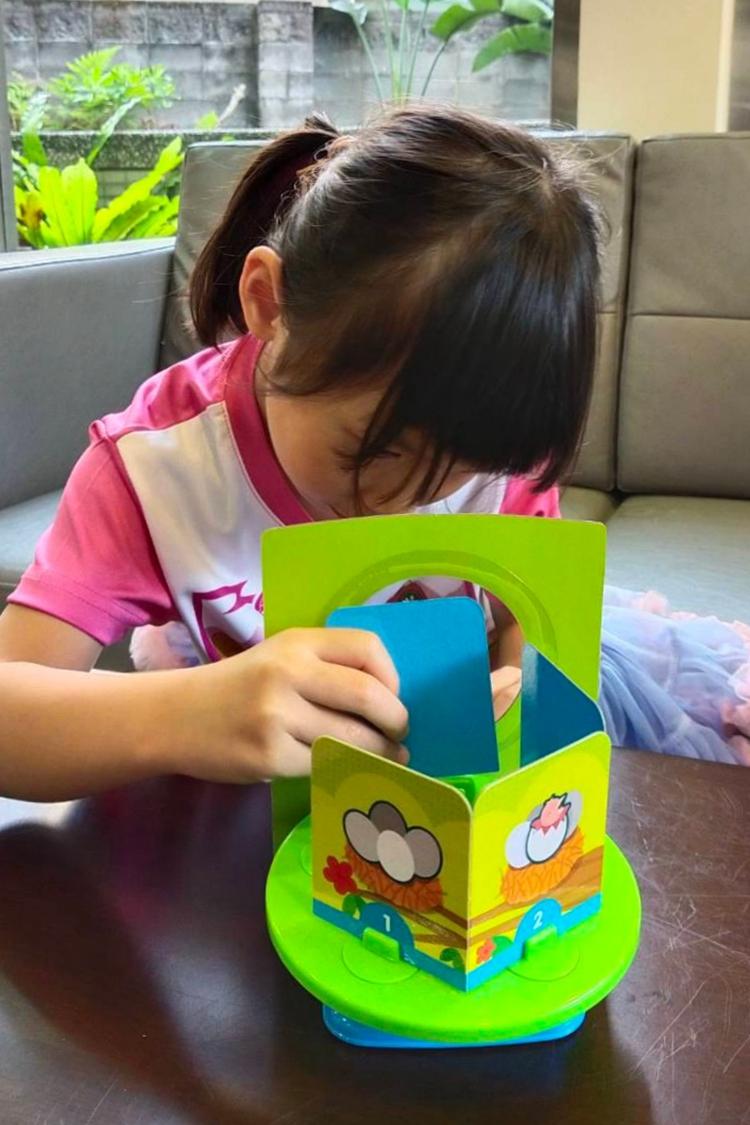 香港4M創意教育玩具。孩子STEAM啟蒙教具推薦-瑋恩書店代理
