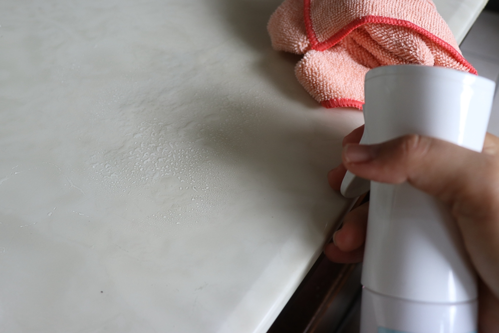 好物分享。彰化縣永靖鄉四芳社區發展協會-澳洲茶樹精油護膚禮盒,保證責任彰化縣王功農漁牧生產合作社-鈣清淨 ▋勞動部中彰投分署多元就業開發方案