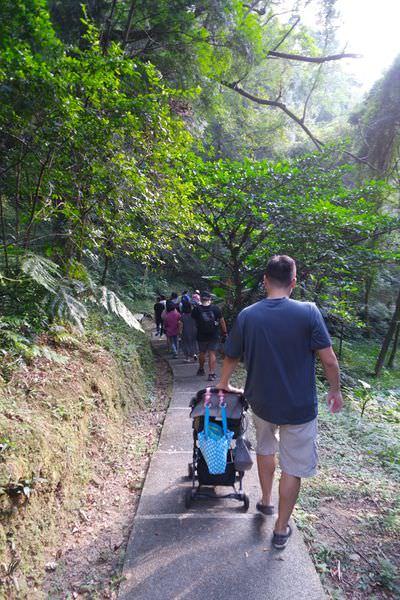 【生活】搭乘桃園台灣好行,到慈湖旅遊去 ▋小資家庭的平價旅行好選擇