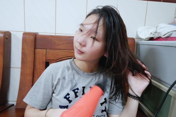 【頭髮】OGX維他命B5保濕滋養洗髮精、潤髮乳 ▋深層修復,搭配摩洛哥護髮髮油,加倍呵護秀髮