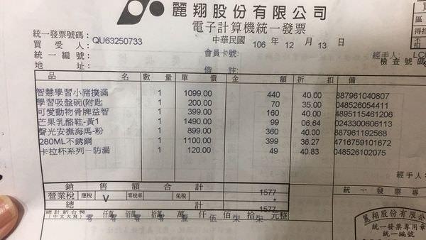 【特賣會】麗翔 i Mommy年終特賣會/費雪特賣 (已結束)