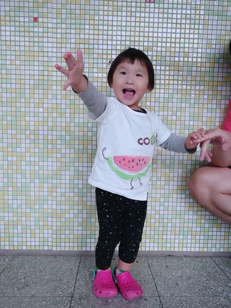 MIT親子裝、童裝、居家服分享-Minihope美好的親子生活 ▋台灣設計、台灣製造