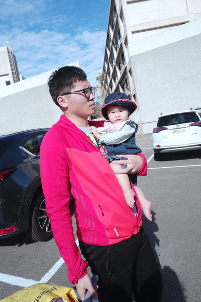 【寶寶】BenQ個人用空氣清淨機 SA101C ▋適合小空間、車用的空氣清淨機