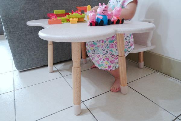 寶寶桌椅。MyTolek童樂可樂遊桌椅組開箱 ▋美型兒童桌椅/遊戲桌