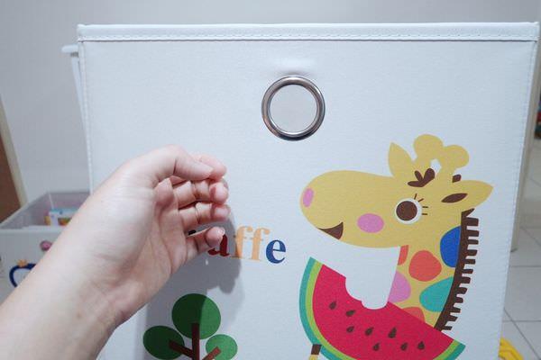 平價玩具收納箱推薦,台灣品牌 iSuFu 舒福家居 ▋多功能收納箱,使用起來更方便