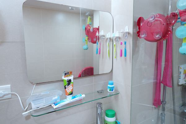 加護靈,主動式空間抑菌 ▋寶寶家中必備,跟有害物質說掰掰