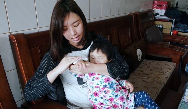 韓國Hug寶寶保養推薦。潤膚乳、蘆薈凝膠、保濕防曬組 ▋100%天然有機嫩蘆薈,給寶寶溫柔呵護