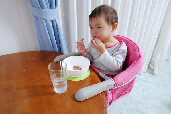 【寶寶】Chevory巧芙睿 Ciao空中餐椅 ▋寶寶便攜餐椅-巧芙睿空中餐椅外出好方便