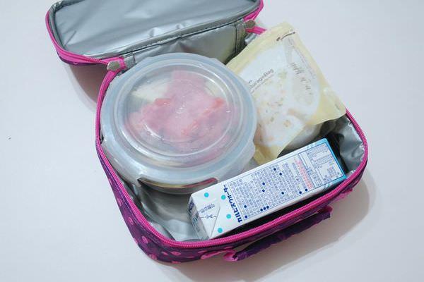 【寶寶】1分鐘快速DIY自製冰寶 ▋過期尿布廢物利用 (2)