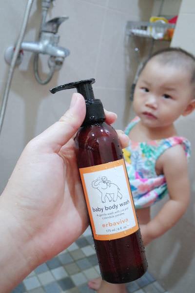 【寶寶】美國有機媽媽寶寶護理品牌erbaviva ▋媽咪乳頭舒緩霜、天然寶寶洗髮露、沐浴露、潔膚皂、保濕乳霜