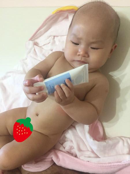 【寶寶】Klorane bébé 法國蔻蘿蘭 寳寳洗髮沐浴精/全能保濕乳