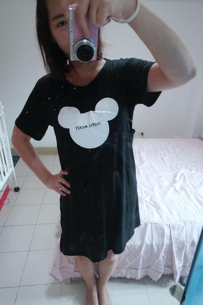 【塑身衣】赫本健康精品塑身衣,產後實穿心得分享