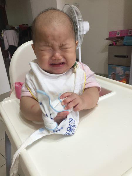 【寶寶】韓國Perfection幼兒指甲剪刀組 ▋幫寶寶安全修剪指甲