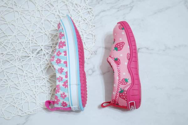 寶寶鞋推薦。SkippOn日本機能鞋 ▋兒童休閒鞋分享