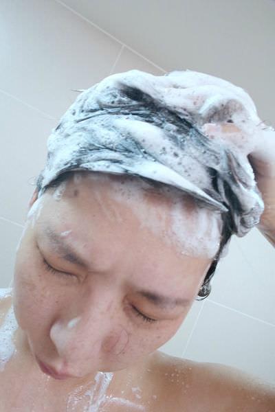 【頭髮】Klorane蔻蘿蘭養髮洗髮精-針對脆弱頭髮 ▋產後落髮媽咪也適用