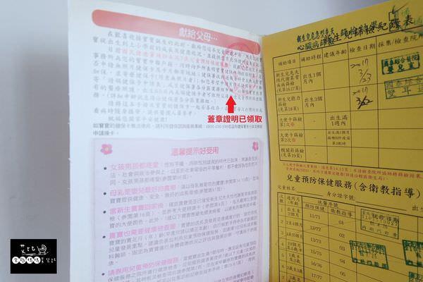 親子停車格識別證領取方式,地點,如何使用 ▋孕婦、育有六歲以下兒童停車位識別證
