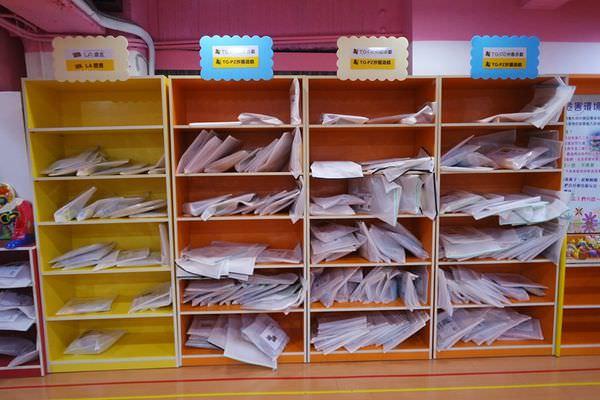 【寶寶】免費借玩具-台北市嬰幼兒物資中心 ▋每月都有新玩具,小孩包準玩不膩